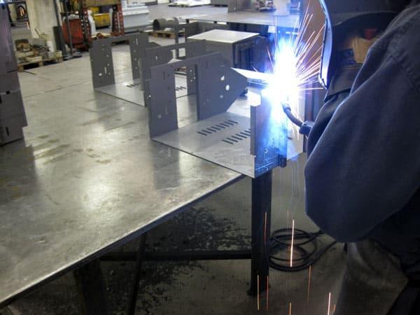 Carpenteria-metallica-industriale-vigarano-pieve