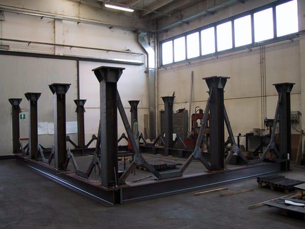Carpenteria-metallica-pesante-e-leggera-imola