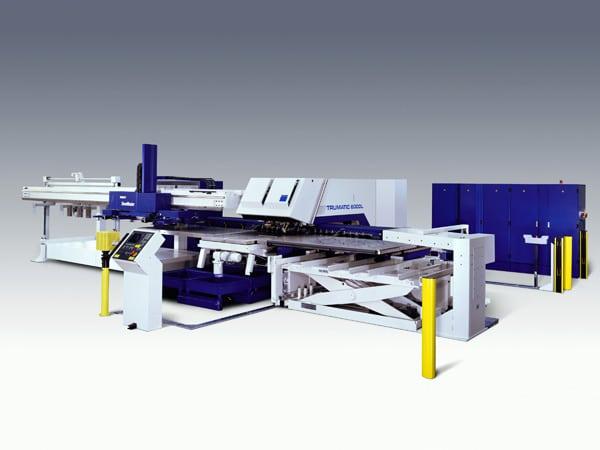 Costo-orario-lavorazioni-alluminio-bologna