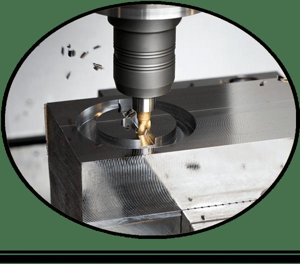 Lavorazione-acciaio-inox-imola