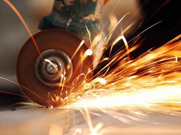 Lavorazione-metalli-bologna-faenza