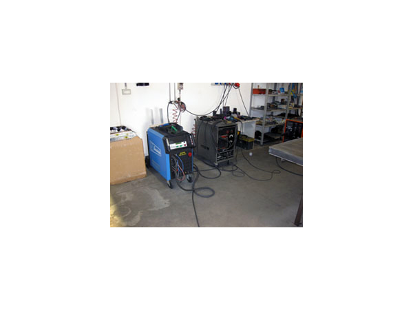 Lavorazioni-metalliche-e-profilati-in-alluminio-bologna