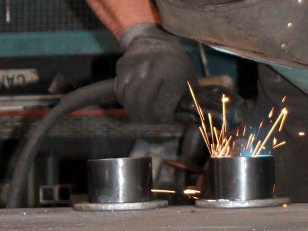 Preventivi-lavorazione-metalli-faenza